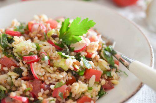 Salade_céréales_campagne_tipiak_libanaise (4 sur 4)