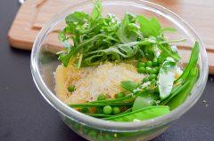 Salade_pâtes_vert_burrata (4 sur 7)
