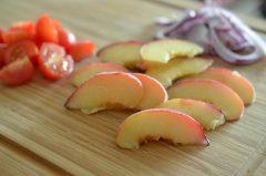 Salade_poulet_pêche_balsamique (4 sur 10)