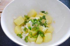 Sardines_grillées_pommes_de_terre_ail_concombre (3 sur 7)