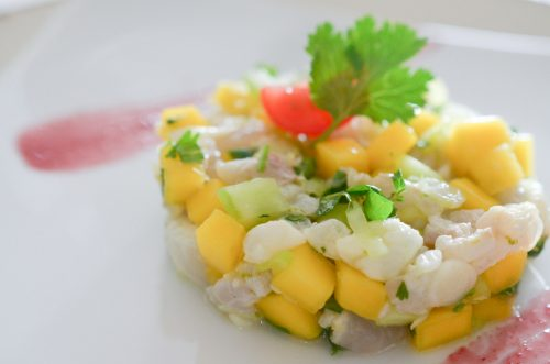 Ceviche_thai_mangue (5 sur 8)