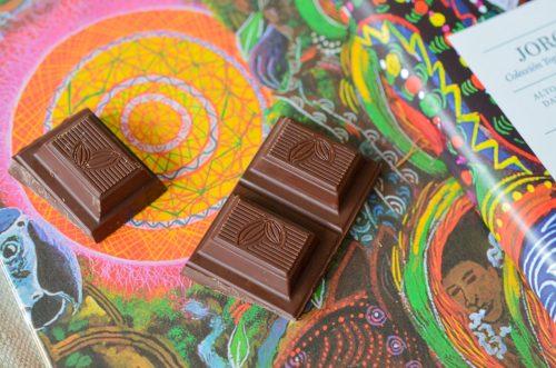 Chocolat_choba_choba (6 sur 8)