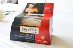 Foie_gras_Mabeyrie_chutney_peches (1 sur 6)