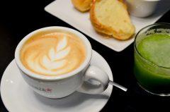 Restaurant_Cafe_Topknot_paris19_brioche (15 sur 19)
