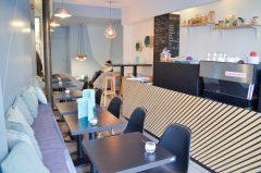 Restaurant_Cafe_Topknot_paris19_brioche (9 sur 19)
