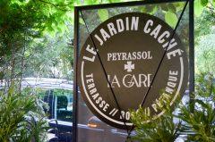 Restaurant_La_Gare_Peyrassol_Jardin_Cache_Paris (11 sur 15)