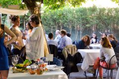 Restaurant_La_Gare_Peyrassol_Jardin_Cache_Paris (12 sur 15)