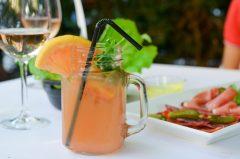 Restaurant_La_Gare_Peyrassol_Jardin_Cache_Paris (14 sur 15)