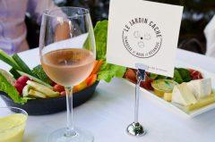 Restaurant_La_Gare_Peyrassol_Jardin_Cache_Paris (4 sur 15)