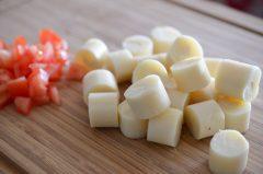 Salade_coeurs_palmier_bresilienne (2 sur 8)