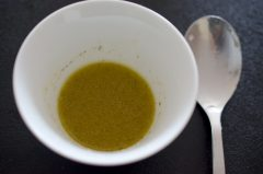 Salade_coeurs_palmier_bresilienne (4 sur 8)