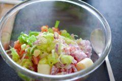Salade_coeurs_palmier_bresilienne (5 sur 8)