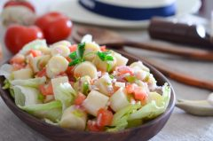 Salade_coeurs_palmier_bresilienne (6 sur 8)