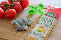 Spaghetti_crevette_tomate_ricotta_sans_gluten_panzani (1 sur 8)