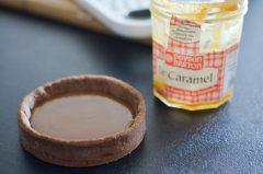 Tarte_chocolat_caramel_fleur_sel (2 sur 15)