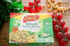 Veggie_wrap_houmous_taboule_libanais_Zapetti (1 sur 10)