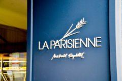 Boulangerie_La_Parisienne_Paris_Cadet (2 sur 23)
