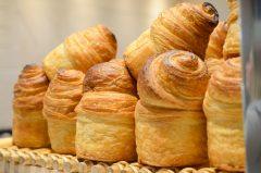 Boulangerie_La_Parisienne_Paris_Cadet (22 sur 23)