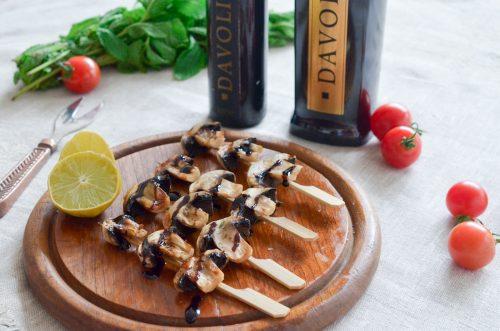 Brochettes_champignons_legumes_balsamique (4 sur 6)