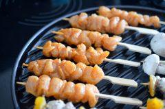 Brochettes_poulet_shawarma (2 sur 5)