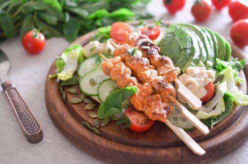 5 Astuces pour une cuisine anti-gaspi grâce à la mise sous-vide… et bien plus encore