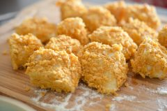 Fish_nuggets_cabillaud_cornflakes_haricot (6 sur 11)