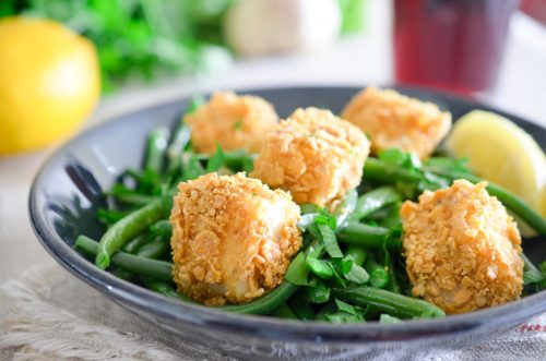 Fish_nuggets_cabillaud_cornflakes_haricot (9 sur 11)