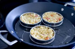 Galettes_coquillettes_tomates_sechees_aubergines (5 sur 11)