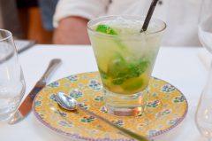 Restaurant_La_Villa_Corse_Didier (13 sur 18)