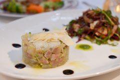 Restaurant_La_Villa_Corse_Didier (17 sur 18)