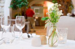 Restaurant_La_Villa_Corse_Didier (3 sur 18)