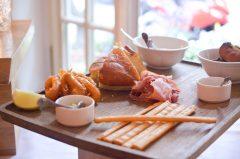 Restaurant_Le_Sud_paris_presse (9 sur 12)