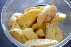 Tomate_burger_bleu_potatoes (2 sur 12)