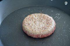 Tomate_burger_bleu_potatoes (5 sur 12)