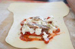 Gozleme_napolitaine_mozzarella_tomate_anchois (2 sur 8)