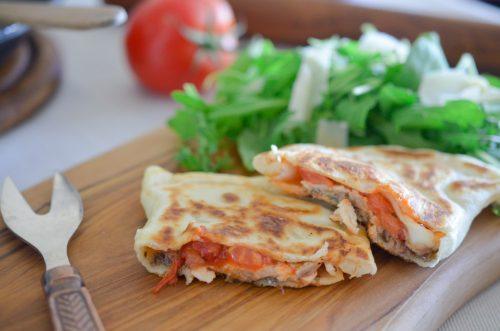Gozleme_napolitaine_mozzarella_tomate_anchois (7 sur 8)