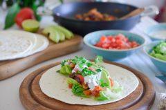 Tacos_poulet_avocat_haricots_rouges (5 sur 10)