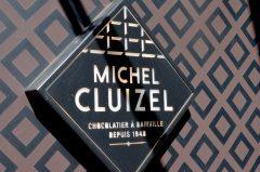 2016_michel_cluizel_chocolats_noe%cc%88l-1-sur-13
