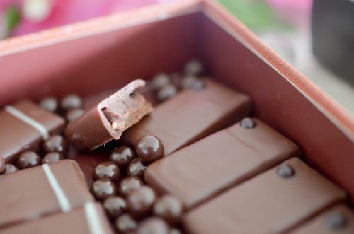 2016_maison_du_chocolat_caviar_petrossian-4-sur-4