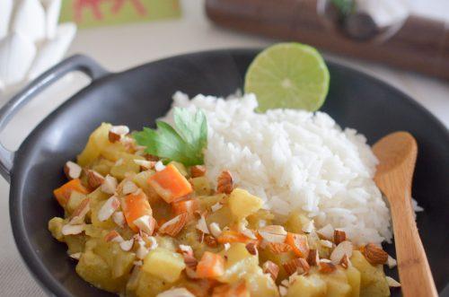curry_legumes_express-5-sur-8