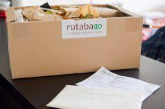rutabago_box_essai_livraison_noisette-2-sur-22