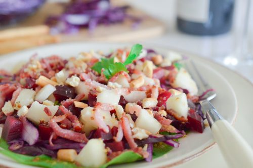 salade_chou_rouge_bacon_gressins-6-sur-7
