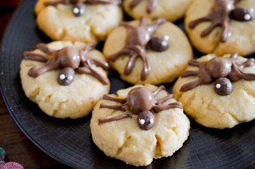 cookies_araignee_halloween-5-sur-5