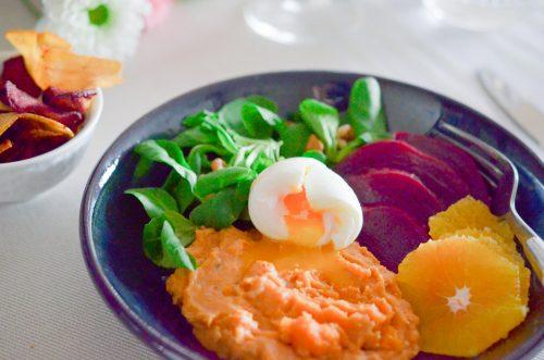 creme_patate_douce_salade_saison-4-sur-7