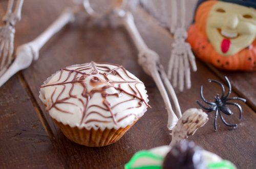 halloween_carrotte_cupcake-4-sur-24