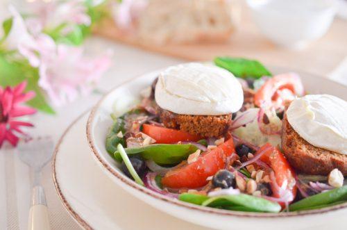 salade_tartine_chevre_raisins-3-sur-7