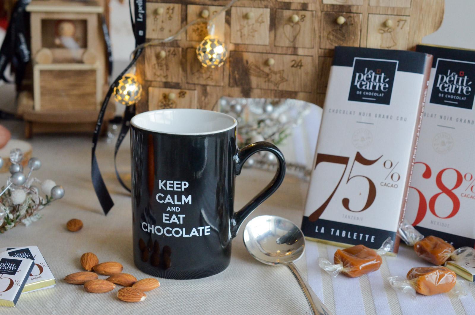 Chocolat Chaud Concours Lpcc 1 Sur 2
