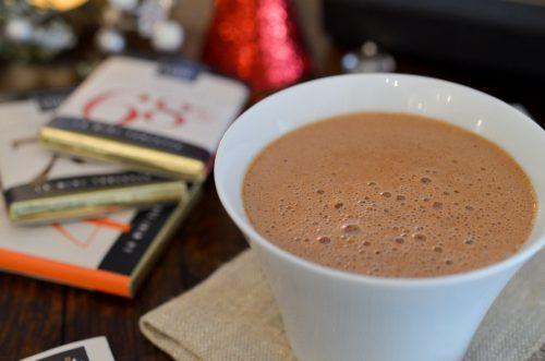 chocolat_chaud_marrons_gingembre_orange-4-sur-6