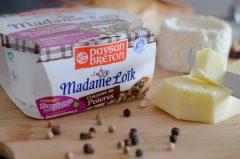 madame_loik_paysans_bretons_concours_fromage-3-sur-6