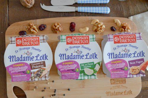 madame_loik_paysans_bretons_concours_fromage-4-sur-6